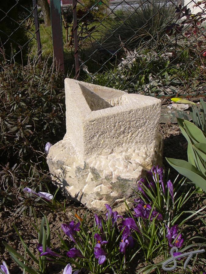 flower-pot1